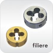 filiere FSR