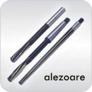 alezoare FSR