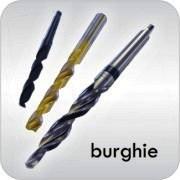 burghie FSR