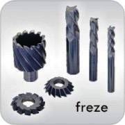 freze FSR