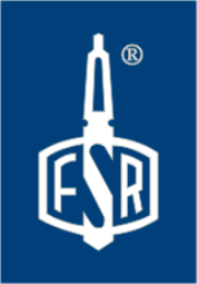 Fabrica de Scule Rasnov SA